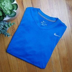 Nike - Dri-FIT shirt